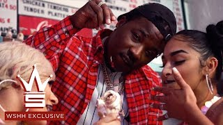 "Troy Ave ""Ice Cream"" (WSHH Exclusive - Official Music Video)"