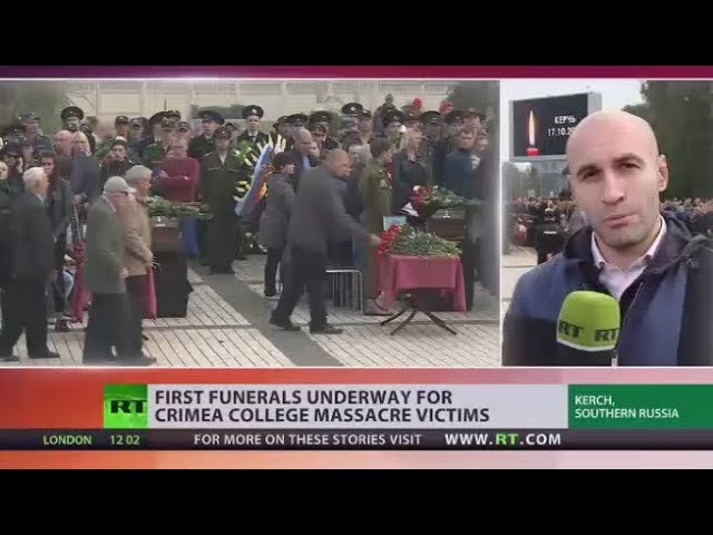crimea-school-massacre-how-the-killer-carried-out-lethal-attack
