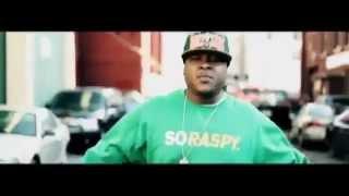 Trae Tha Truth, J.Cole, Kendrick Lamar, B.o.B.,Tyga, Mark Morrison - Im On 2.0 (Official Video 2012)