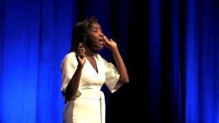 Let's Address the Needs of Critically At-Risk Youth | Donna Dukes | TEDxBirmingham