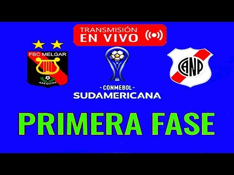 EN VIVO: Barcelona vs Atlético de Madrid - 30/06/20 - Liga España from YouTube · Duration:  2 hours 28 minutes 56 seconds