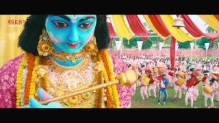 Download Jay Govinda Jay Gopala ( Full ) |  Khoka 420 | Abhijeet & Mahalaxmi Iyer | Latest Bengali Song MP3 song and Music Video
