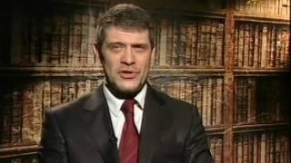 Русская литература  Лекция 53  Анна Ахматова  Позднее творчество  Поэма без героя
