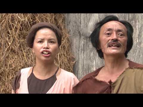 Phim Hài Mới Nhất - Chí Phèo Ngoại Truyện - Tập 19: Văn Minh /Quốc Anh, Giang Còi, Trà My, Thu Hạnh (15:40 )