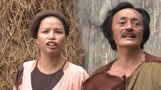 Phim Hài Mới Nhất - Chí Phèo Ngoại Truyện - Tập 19: Văn Minh /Quốc Anh, Giang Còi, Trà My, Thu Hạnh