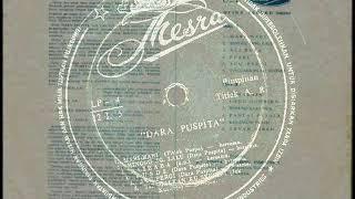 dara puspita _ surabaya (1966)