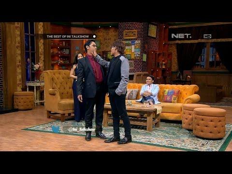 The Best of Ini Talkshow