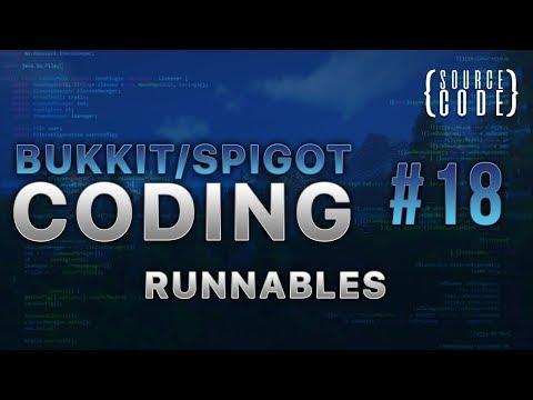 bukkit-coding---runnables---episode-18