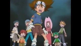 Digidestined Get Turned Into Data