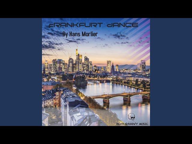 Frankfurt Dance