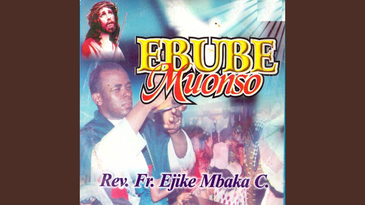 Download Ebube Muonso, Pt. 1