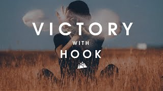Pop Rap Beat With Hook | Victory | Prod. By Layird Music