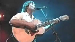 Four Strong Winds - John Denver