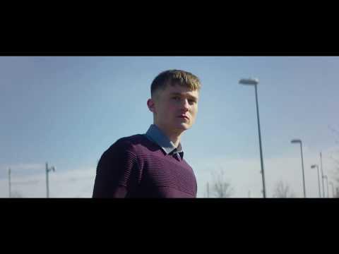 GAA: Where We All Belong - TV Ad
