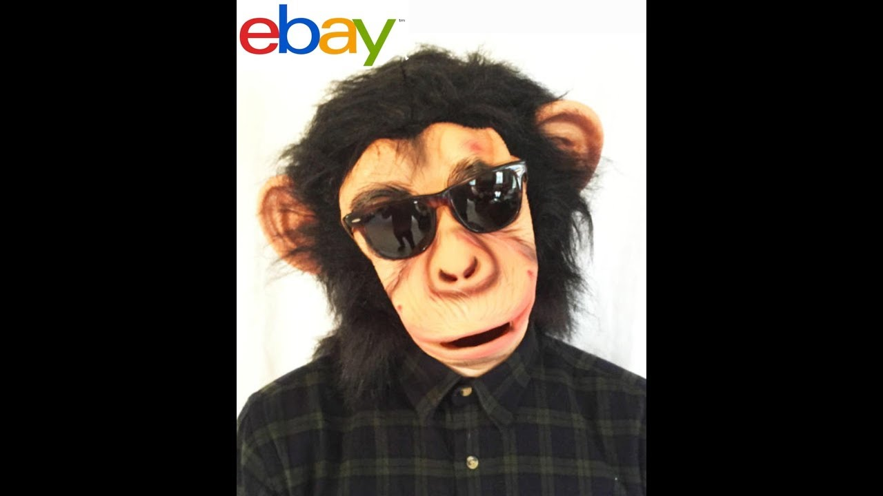 Weird Al Yankovic The Ebay Song Youtube