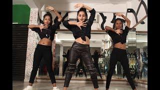 Sharara Sharara Dance / Nikita / Mere Yaar Ki Shaadi Hai