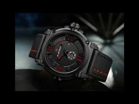 4 Relojes de hombres que puedes comprar from YouTube · Duration:  4 minutes 23 seconds