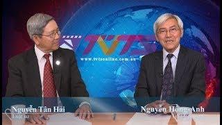 Video Vũ Nhôm im tiếng, Đinh La Thăng và Trịnh Xuân Thanh hé miệng. download MP3, 3GP, MP4, WEBM, AVI, FLV Oktober 2018