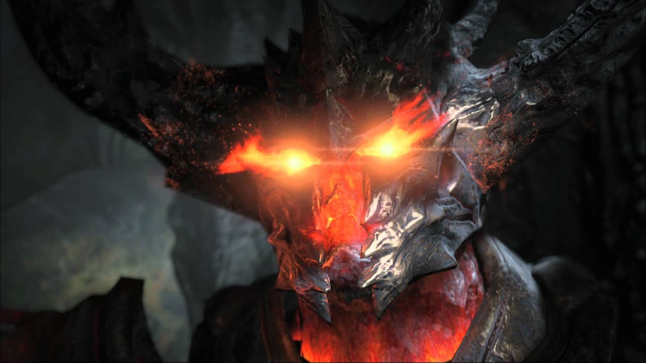 E3 12: Unreal Engine 4 - What you (and we) missed at GDC