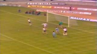 1981 FA Cup Final Replay Highlights