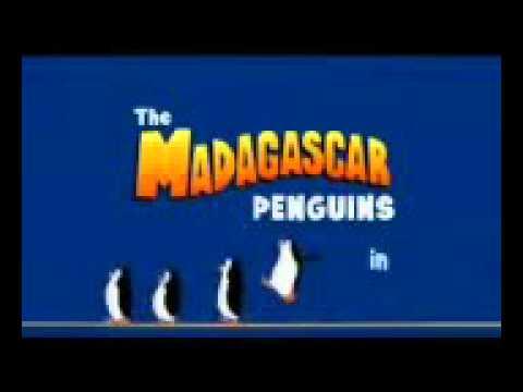 Один из любимых фильмов особенно в гоблинском переводе