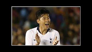 Newcastle vs Tottenham: TV channel, live stream, squad news & preview   Goal.com