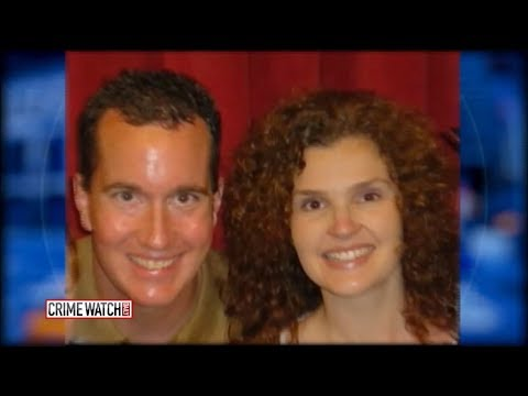 What Happened to Tara Grant? - Crime Watch Daily With Chris Hansen (Pt 3)
