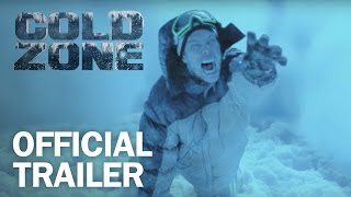 Cold Zone Trailer - Official Trailer - MarVista Entertainment