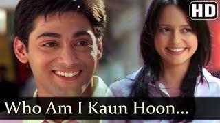 Download lagu Who Am I Kaun Hoon me Mera Pehla Pehla Pyaar Ruslaan Mumtaz Hazel Croney Ashutosh Pathak MP3