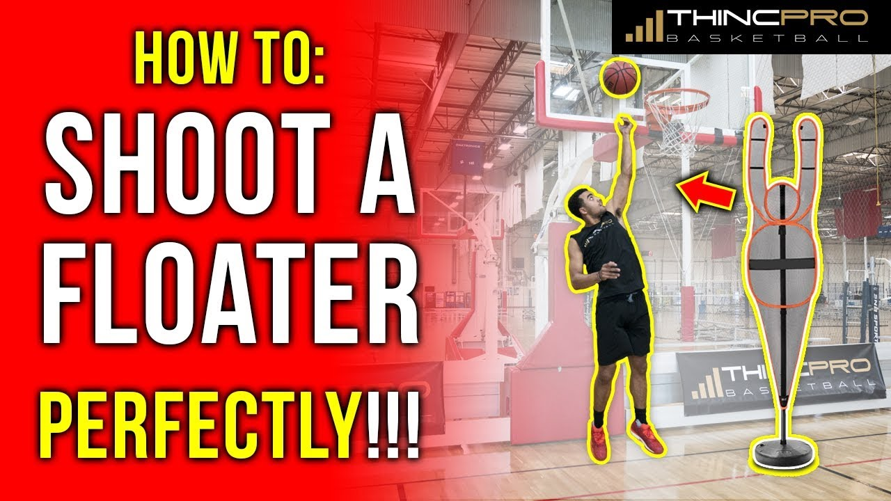 Watch How to Be a Floater video