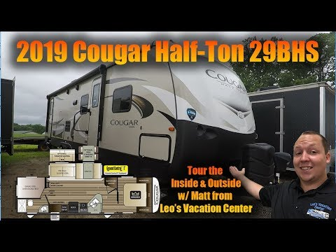 2019-cougar-half-ton-29bhs---with-all-the-new-features