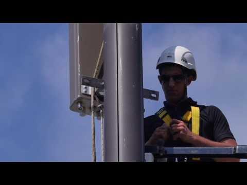 Qualité réseaux  Monaco Telecom