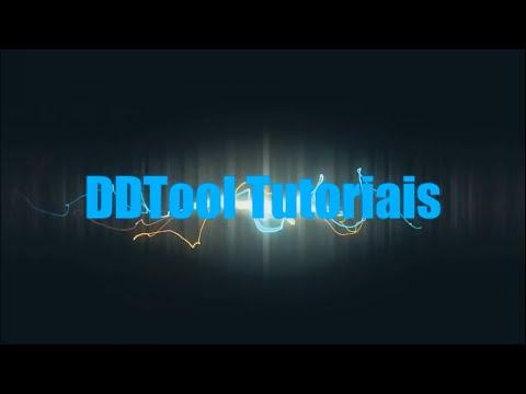 AIMBOT DDTANK - Cómo instalar DDTool - Paso a Paso