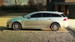 JAGUAR доска объявлений auto.alldrive.by(http://auto.alldrive.by/ http://auto.alldrive.by/jaguar Jaguar (Jaguar Cars) – автомобильный бренд британской транснациональной компании..., 2015-04-16T10:46:47.000Z)