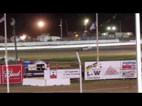 34 Raceway, Burlington(5)