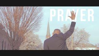 JENNA DEAN  - Prayer (Ft. Carly Johnson)