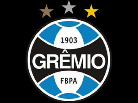HINO DO GREMIO (INSTRUMENTAL)