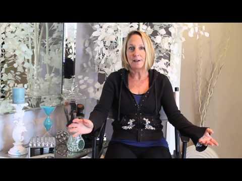 Laser Body Slimming Testimonial