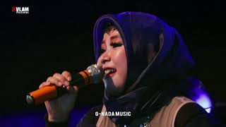 Singgah YENI YOLANDA - GNADA WEDDING RUJIMAN OSPRINT.mp3