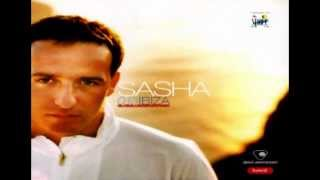 Sasha -- Global Underground 013: Ibiza (CD2)