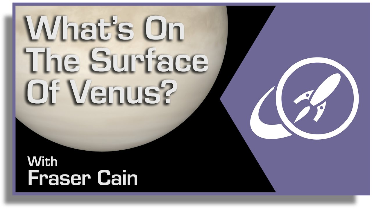 what-s-on-the-surface-of-venus