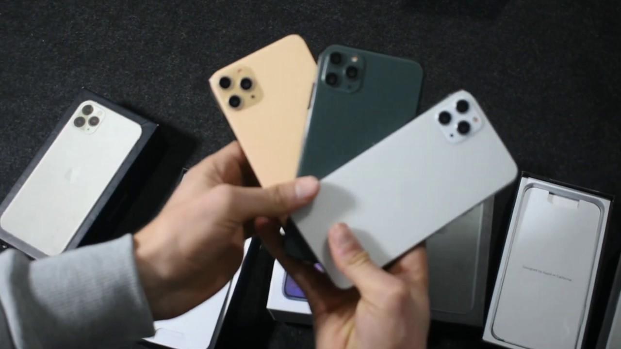 I Phone Pro 11 Max First High Copy سوق الإعلانات اعلن مجانا بيع شراء بدون عمولة Iphone Electronic Products Phone