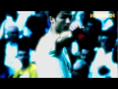 "Cristiano Ronaldo - ""Magnificent player"" 