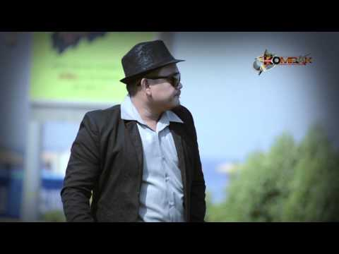 GARIS | JAWABAN ALAMAT PALSU HD
