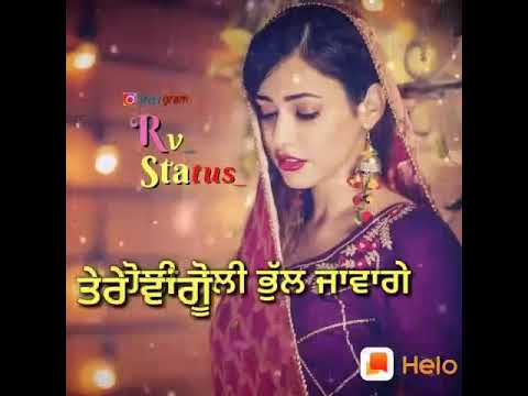 Holi Holi Bhol Jawa Ga Tenu Mp3hitz Songs Download Mp3hitz Download