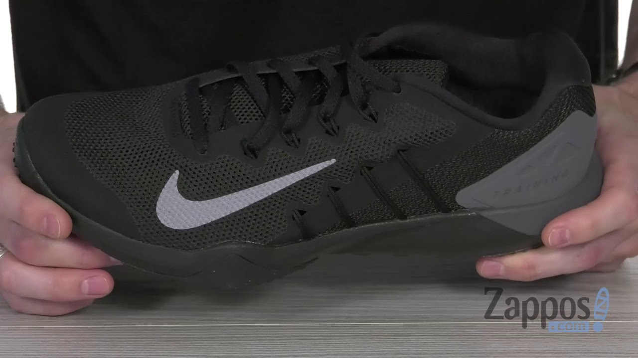 bb683cb786216 Nike Retaliation Trainer 2 SKU: 9056056