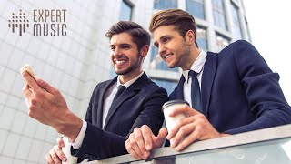 Licensed music for business - playlist Business & Corporate (part II)