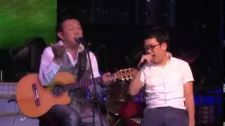 Chuyện yêu cô giáo - Hài Trường Giang