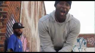 Jon Connor Feat. Mickey Wallace- Dubby