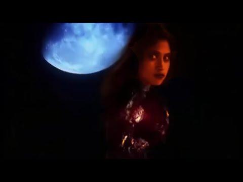 film seram thai hantu kepala terbang FULL|penanggalan | balan balan krasue | flying head ghost movie